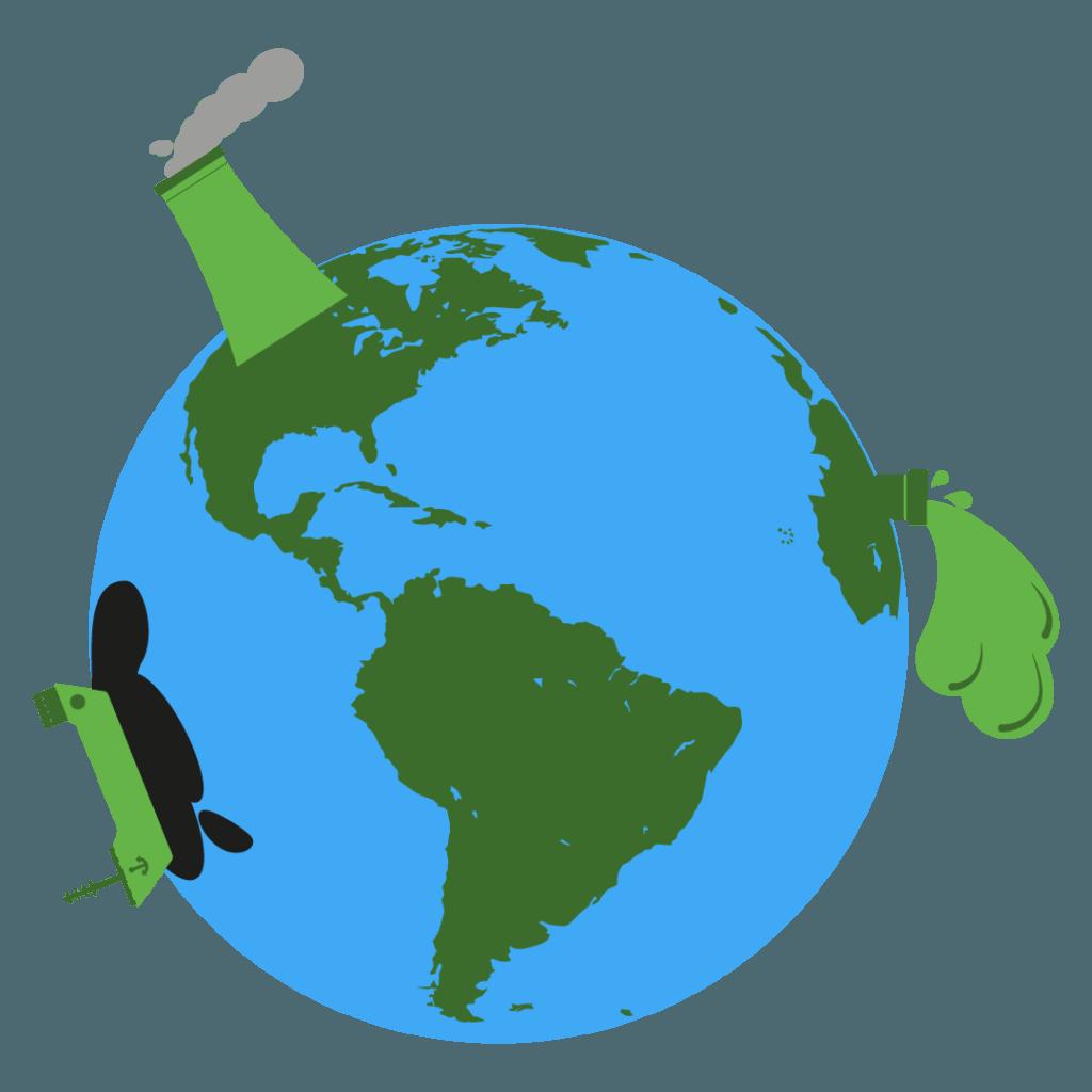 ETALFA_contaminación