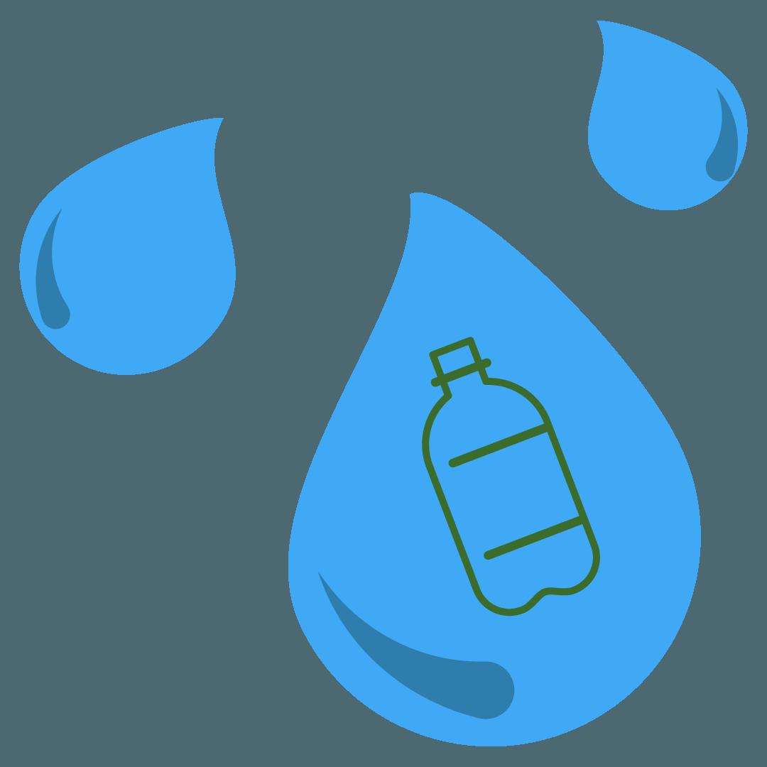 ETALFA_contaminacion del agua