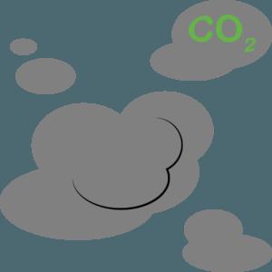 ETALFA_contaminacion del aire