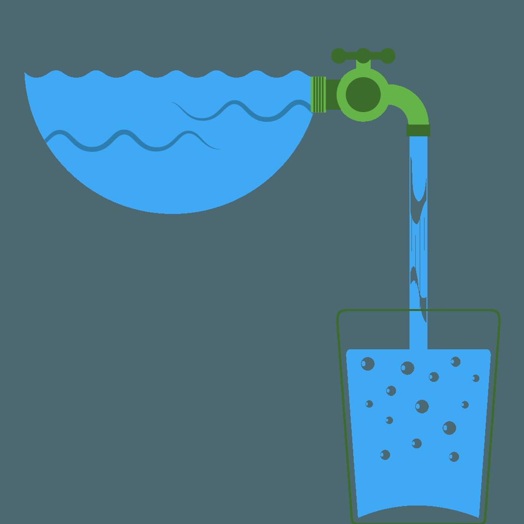 ETALFA_desalinizacion