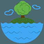 Tropismos: [Concepto, Tipos e Importancia]🌷🌲 🌳
