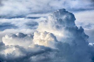 Nublado