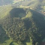 Volcanes en España: [Listado + Imágenes de los más Grandes] 🔥
