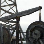 Extracción del Petróleo: [Funcionamiento y Consecuencias]