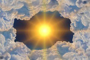 ¿Por qué es importante la capa de ozono para preservar la vida?