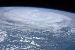 qué es un ciclón