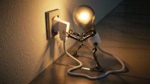 ventajas y desventajas de la energía eléctrica