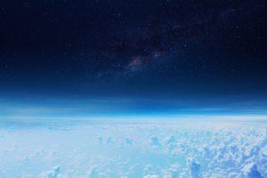 Estratosfera y las capas de la atmósfera