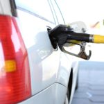 ¿Qué es la Gasolina? [Concepto, Uso, Tipos y Daño Medioambiental]