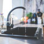Medidas para Cuidar el Agua: [+15 Formas]