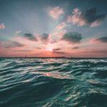 ¿A qué Velocidad se Desplazan las Nubes?