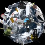 Destrucción de la Capa de Ozono: ¿Por qué se produce? [Causas]