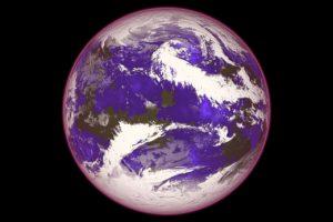 ¿Qué relación tiene la capa de ozono con el cambio climático?