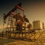 [6 Razones] De Por qué el Petróleo No es un Recurso Renovable