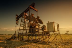 Por qué el Petróleo No es un Recurso Renovable