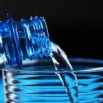 Cómo Sería la Vida sin el Plástico: ¿Realidad o Ficción? ¿Se puede?