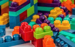 Cómo Sería la Vida sin el Plástico 5