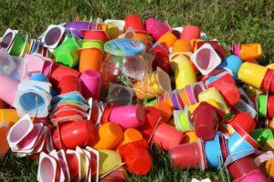 Cómo Sería la Vida sin el Plástico 7