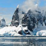 Aguas Polares:  [Características, Fauna, Flora y Temperatura]