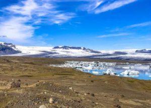 Tundra Antártica