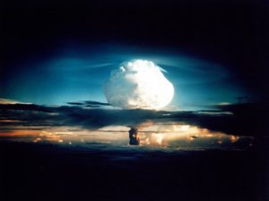 ¿Cuáles son las desventajas de la energía relativista?