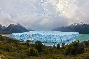 ¿Cómo podemos minimizar el efecto de la tecnología en el medioambiente? Acuerdo de París