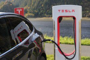 Tesla y nuevas tecnologías en favor del medioambiente