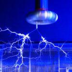 Energía reactiva: [Concepto, Compensación, Ventajas y Desventajas]