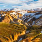 Tundra: [Características, Fauna, Flora y Temperatura]