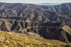 10 posibles soluciones para el deterioro ambiental