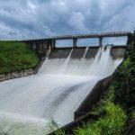 ¿Cómo se puede Aprovechar la Energía de los Fenómenos Naturales?