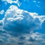 Clima y Tiempo Atmosférico: [Principales Diferencias]