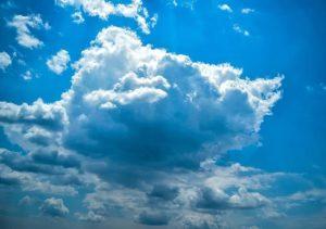 Cuáles son las diferencias entre clima y tiempo atmosférico