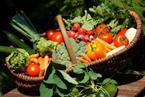 Cuáles son las ventajas de los alimentos transgénicos - Mejoras a nivel de la salud
