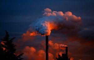 Qué desventajas tiene la cogeneración - Consumo de materia prima