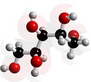 Nivel molecular