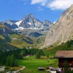 Clima de Alta Montaña: [Concepto, Características, Flora, Fauna y Temperatura]