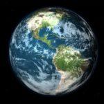 Planeta Tierra: [Concepto, Composición, Temperatura y Tamaño]