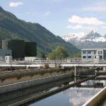 Tratamiento de Aguas Residuales: [Concepto, Importancia y Etapas]