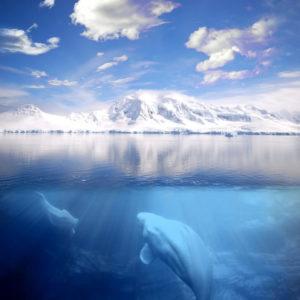 Qué es la hidrosfera