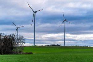 Qué tipos de energía pueden generar los fenómenos naturales y cómo se pueden aprovechar