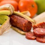 Ventajas y Desventajas de Alimentos Transgénicos
