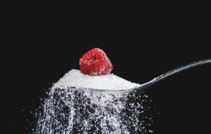 Qué diferencia hay entre un azúcar reductor y un azúcar no reductor