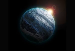 Qué diferencia hay entre equinoccios y solsticios