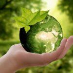 ¿Qué puedes hacer Tú por la Tierra?