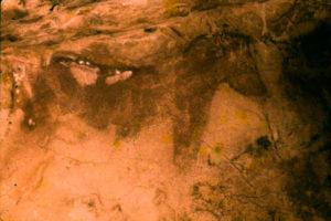 Por qué es importante la cueva de Altamira
