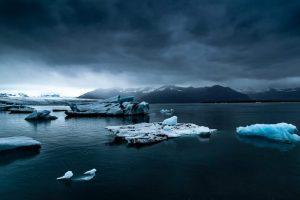 Cuánto dura el día y la noche en el clima polar