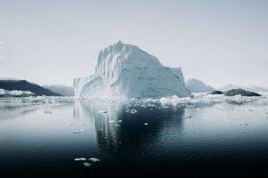 Dónde se ubica el clima polar geográficamente