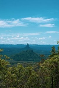 Dónde se ubica el clima subtropical geográficamente