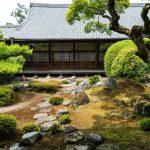 Jardín Japonés: [Características, Plantas, Principios y Pasos a Seguir]